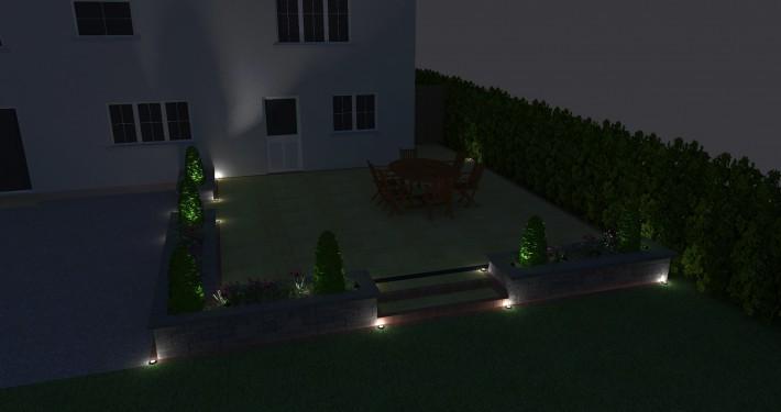 Small Lighting 2