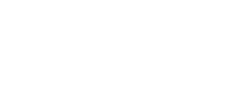 Brackley Landscaping