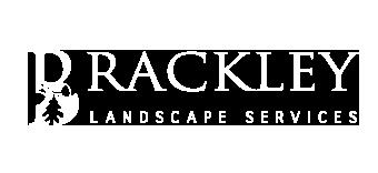 Brackley Landscaping