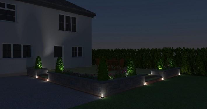 Small Lighting 1